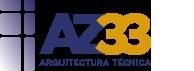 AZ33 Arquitectura
